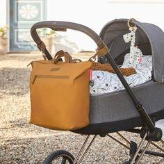 Babyausstattung online kaufen bei Fantasyroom