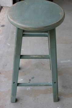 another color idea for bthrm step stool