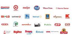 Ignacio Gómez Escobar / Consultor Retail / Investigador: Conoce los supermercados más visitados de cada estado de EE.UU. | Perú Retail Noticias, Capacitación, Entrevistas, Investigaciones