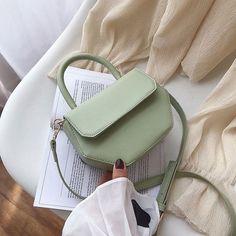 Popular Handbags, Cute Handbags, Cheap Handbags, Luxury Handbags, Purses And Handbags, Popular Purses, Luxury Bags, Luxury Purses, Wholesale Handbags