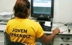 Notícias de São Pedro da Aldeia: EMPREGO - Empresa abre inscrições para o 'Jovem Ap...