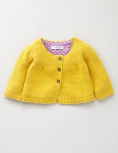 I'm pretty sure marlowe needs this and i need the one from anthro so we can be all matchy matchy and stuff. $42.00
