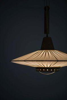Chandelier Design, Pendant Chandelier, Ceiling Design, Pendant Lighting, Dinning Room Light Fixture, Light Fixtures, Element Lighting, Tiffany Lamps, Chandeliers