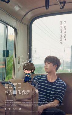 Love Yourself * RM Wallpaper Bts Taehyung, Bts Bangtan Boy, Namjoon, Rapmon, K Pop, Sung Hyun, Ivana, Bts Wallpaper Lyrics, Bts Backgrounds