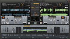 Melhor Software Dj | Blog DJ - Músicas para Djs