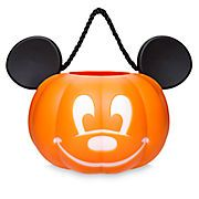 Disney's Official Theme Park products are now available anytime at Disney Store Online! Shop Vinylmation and Mickey Mouse Hats and experience the magic anywhere!Back to school, back to work or back home, Disney accessories keep you equipped. Find sunglasses, bags, cases, tech accessories and more at Disney Store.