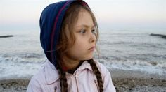 Symptomer på stress hos børn | Lev nu | DR