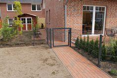 Wohlfühlen - mit kleinen hübschen Garten - . http://www.wohlfuehlen-in-groemitz.de/..
