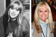 266px-Susan_George_-_Autographica_event_held_in_London_on_25th_October_2008