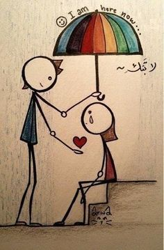 """""""There is no exercise better for the heart than reaching down and lifting people up."""" ― John Holmes"""