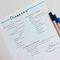 geometria espacial tudo sobre diabetes