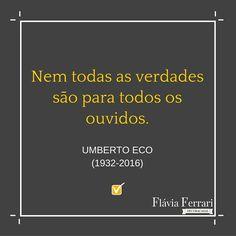 Saber o que dizer para quem #FlaviaFerrari #DECORACASAS #FrasesdaFlavia #BomDia #BoaSemana #SegundaFeira #MensagemBoaSemana #MensagemBomDia