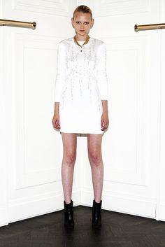 http://www.vogue.com/fashion-shows/resort-2011/francesco-scognamiglio/slideshow/collection