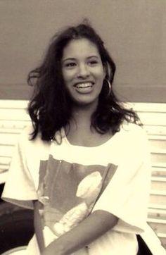 Selena More