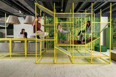 The Clerkenwell Design Week countdown heats up!