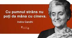 Citate celebre despre viață Indira Gandhi, Eleanor Roosevelt, Ralph Waldo Emerson, Ppr, Lewis Carroll, Life Lessons, Best Friends, Spirit, Medical
