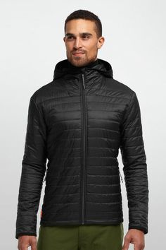 I like this jackets - Purchased