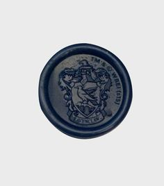 Wax Seal Ravenclaw | The Harry Potter Shop at Platform 9 3/4