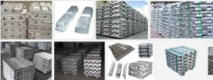 Seair exim solution guides to you to day to day trade intelligence and details of aluminum ingot import data from daily updated import consignment data of Indian custom. Access aluminum ingot import data and price with hs code, port name, date, and product list India.