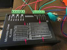 5056 Cnc Table, Cnc Plasma Cutter, Cutting Tables, Cnc Machine, Desktop Cnc