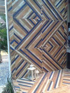 11-Colecao-Deck-Diagonal-Ceusa