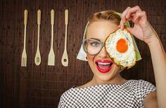 Dieta chetogenica, la mia recensione