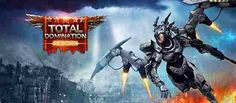 : Reborn cheat android game, Total Domination: Reborn cheat ios ...
