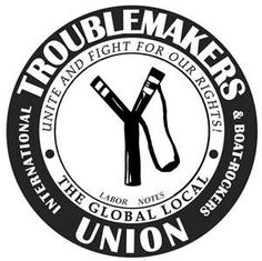 Image Search Results for labor unions logo