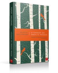 Sheldrake Rupert Sheldrake, Bar Chart, Cover, Books, Libros, Book, Bar Graphs, Book Illustrations, Libri