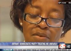 Arkansas Democratic Party accused of excluding black, female candidate. Trump Crazy, Party Treats, Democratic Party, Keep Up, Current Events, Arkansas, Obama, Female, Black