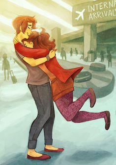 Aquele abraço
