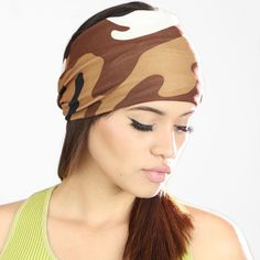 218 Best Women s Headbands   Headwraps images in 2019  05e18d7d66a