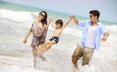 [KINH NGHIỆM KHI ĐI DU LỊCH ĐÀ NẴNG CHO GIA ĐÌNH CÓ TRẺ NHỎ] --- Những chia sẻ hữu ích sau sẽ giúp bạn bỏ túi những kinh nghiệm du lịch Đà Nẵng khi có con nhỏ để chuẩn bị tốt cho chuyến đi của gia đình mình. Chuyến đi chắc chắn sẽ là cơ hội để bạn xả stress tốt và cũng là cơ hội để con bạn có thêm nhiều trải nghiệm tuyệt vời.