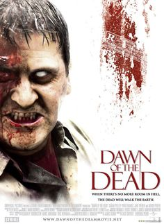 Dawn of the Dead 2004 Dual Audio BRRip 480p 300MB Movie Free Download - Movies Box