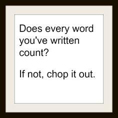 #toptip #copywriting http://caroleseawert.co.uk