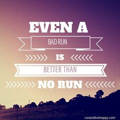 awesome Where To Get Running Motivation - Run and Live Happy