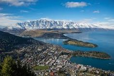 Image result for queenstown nz