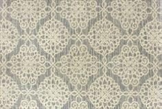 Stanton Carpet Mondovi Saffron Available At Legacy