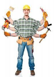 11-How to Start a Handyman Business