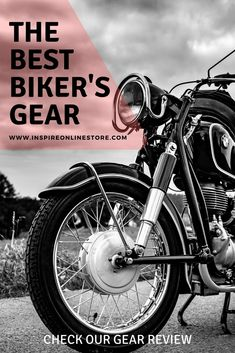 32 Best Supreme Ridding Gear images in 2018 | Motorcycle, Gears