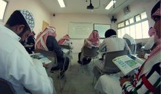 by Emile Nakhleh According to an article published Oct. 21 on Al-Monitor, the Islamic State (ISIS or IS) has issued new regulations for the school systems under its control in Iraq and Syria. The a...