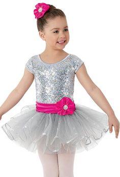 4c765aae9de4 77 Best Dance Costume Ideas images