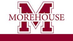 52 Best Education Morehouse College images in 2013 | College