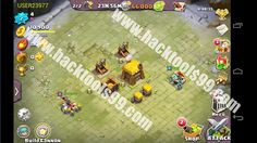 Clash Of Lords 2 Hack Tool 2017! [Free Points, Gold and Iron Generator] Cheats Glitch 100% Legit Now you can get unlimited Free Points, Gold and Iron in Clash Of Lords 2 Game with our latest Hack Cheats tool forClash Of Lords 2 game. The Clash Of Lords 2 hack tool is working on Android and iOS device without Rooting or Jailbreaking your device.