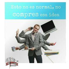el multitask no existe  ÉxitoXMinuto: Invierte en ti, en tu Éxito X Minuto  #instalike #instamood #instaphoto #instagramers #postoftheday #photooftheday #amor #goodlife#like #love #cute #vida #venezuelan #buenosdias #bestoftheday #miami #motivacion #me #SoloQuotes#negociosdemx #negocioseguro #negociosdamoda#emprender#exito#mexico#amor