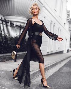 Slickerthanyouraverage Fashion Blogger Westfield Style