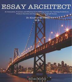 307 essays