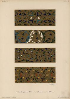 Clark Art, 16th Century, Pattern Art, Art Boards, History, Rugs, Decor, Farmhouse Rugs, Historia