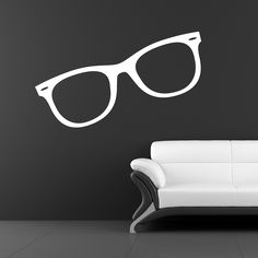 Love the black and white! Visit us @ www.eyecarefortcollins.com or like us on FaceBook!