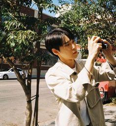 i need to stop pinning so many damn pics of doyoung and jaehyun Jaehyun, Santa Monica, Nct Doyoung, Entertainment, Fandoms, Trap, Boyfriend Material, K Idols, Nct Dream